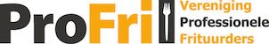 ProFri – Corona Updates Logo